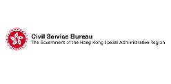 Logo of Civil Service Vacancies System